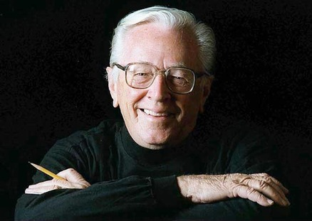 the life of charles schulz Charles schulz, the creator of peanuts, was a major figure in the history of the  american comic strip since his death from colorectal cancer.